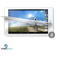 Screen für Acer Iconia Tab 8 A1-840FHD auf Screen-Tablet-