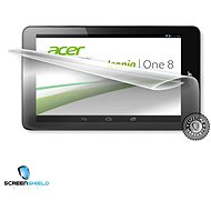 Für Acer Iconia One 8 B1-810 Screen on-Screen-Tablet