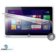 "Screen für Acer Aspire Schalter 2 10 ""Screen-Tablet-"