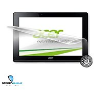 ScreenShield for Acer Aspire Switch 10 E on screen tablet