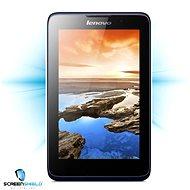 ScreenShield pro Lenovo A5500 na displej tabletu