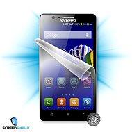 ScreenShield pre Lenovo A536 na displej telefónu - Ochranná fólia