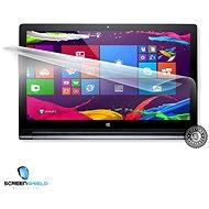 ScreenShield pro Lenovo Yoga Tablet 2 Pro 13.3 na displej tabletu