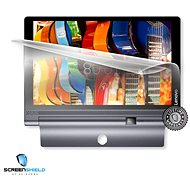 ScreenShield for Lenovo Yoga Tablet 3 For 10 on the tablet display - Protective Foil