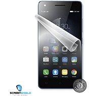 ScreenShield na Lenovo Vibe S1 Lite na displej telefónu