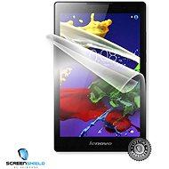 ScreenShield pro Lenovo TAB 2 A8-50 na displej tabletu