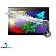 ScreenShield pro Lenovo TAB 2 A10-70 na displej tabletu
