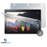 ScreenShield for Lenovo TAB 3 10 Business to the whole body of a tablet