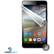 ScreenShield for Lenovo PHAB Plus 6.8 on your phone screen - Protective Foil
