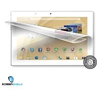ScreenShield pre Prestigio PMT7177 3G Diamond 10.1 na displej tabletu