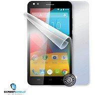 ScreenShield for PSP Prestigio 3504 Duo can C3 whole body phone
