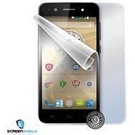 Screen für PSP 5470 DUO Prestigio am Telefon den ganzen Körper - Schutzfolie