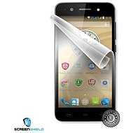 ScreenShield pro Prestigio PSP 5470 DUO na displej telefonu
