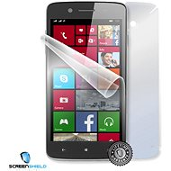 Screen für PSP8500 DUO Prestigio am Telefon den ganzen Körper - Schutzfolie