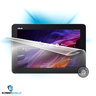 ScreenShield pre Asus Transformer Pad TF103C na displej tabletu