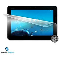 ScreenShield for Asus Transformer Pad 10.1 TF303K on screen tablet
