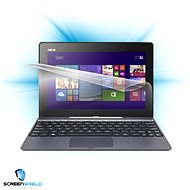 ScreenShield pre Asus Transformer Book T100T na displej tabletu