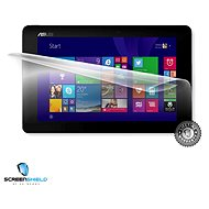 ScreenShield pre Asus Transformer Book T300F na displej tabletu