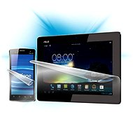 ScreenShield pro Asus Padfone 2 na displej tabletu - Ochranná fólie