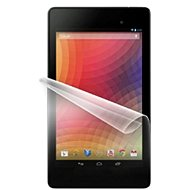 ScreenShield pre Asus Nexus 7 K008 (2013) na displej tabletu