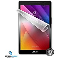 ScreenShield for Asus ZenPad 8 Z380C on tablet display - Protective Foil