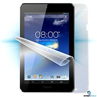 ScreenShield for Asus MEMO PAD HD7 for the entire body of the tablet - Protective Foil