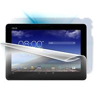 ScreenShield for Asus Pad MeMo ME102 10 for the whole body Tablet