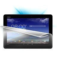ScreenShield for Asus MeMo Pad 10 ME102 on screen tablet