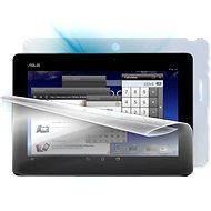 Screen für Asus Memo Pad FHD10 ME302KL der ganze Körper Tablette - Schutzfolie