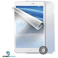 ScreenShield for Asus MemoPad 8 ME581CL for the entire body of the tablet - Protective Foil