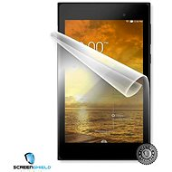 ScreenShield pre Asus Memo Pad 7 ME572CL na displej tabletu