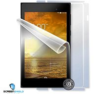 ScreenShield for Asus MemoPad 7 ME572CL for the entire tablet body - Protective Foil
