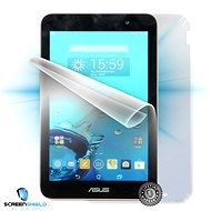 ScreenShield for Asus MemoPad 7 ME176C the whole body tablet