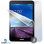ScreenShield for Asus FonePad 8 ME181CX the whole body tablet