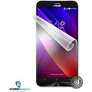 Screen für Asus ZenFone 2 ZE500CL auf dem Telefondisplay - Schutzfolie