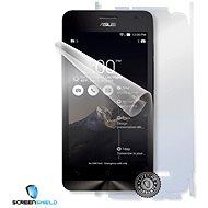 ScreenShield pro Asus ZenFone 5 A501CG na celé tělo telefonu