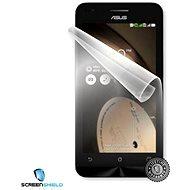 ScreenShield pre Asus ZenFone C ZC451CG na displej telefónu