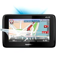 ScreenShield TomTom GO 1005