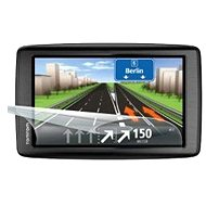ScreenShield TomTom Start 60 for Display