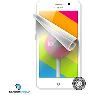 ScreenShield pro Zopo Color C ZP330 na displej telefonu
