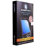 ScreenShield for Toshiba AT200 to the entire tablet body - Protective Foil