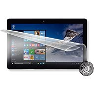 Screenshield UMAX VisionBook 9Wi Pro na displej