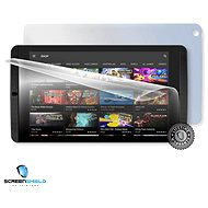 ScreenShield pre Nvidia Shield K1 na celé telo tabletu