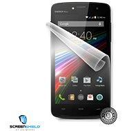 ScreenShield pre Energy System Phone Max na displej telefónu