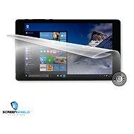 ScreenShield pro UMAX VisionBook 8Wi Plus na displej tabletu - Ochranná fólie