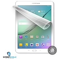 ScreenShield Samsung T819 Galaxy Tab S2 9.7 on display