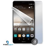 ScreenShield Huawei Mate 9 na displej a celé telo - Ochranná fólia