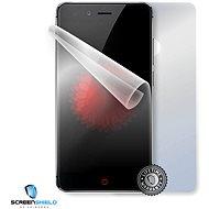ScreenShield Nubia Z11 mini na displej a celé tělo