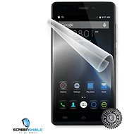 ScreenShield Doogee X5 na displej