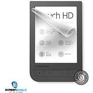 Screenshield POCKETBOOK 631 Touch HD na displej - Ochranná fólie